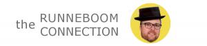 Logo met mij