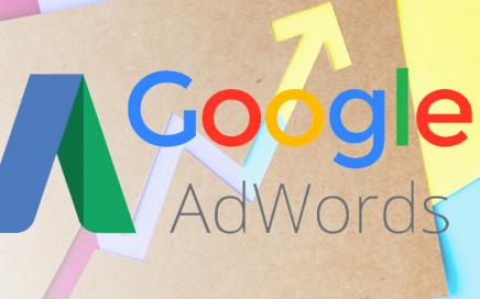 Adwords kosten