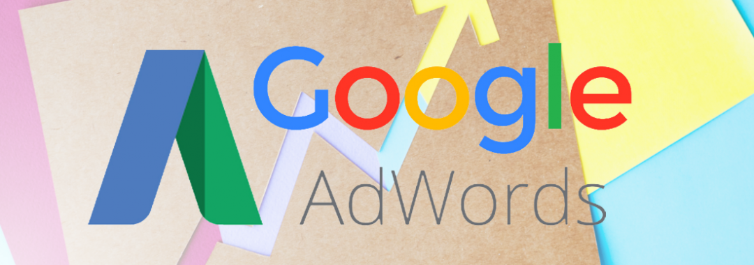 Adwords kosten