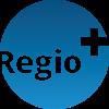 Regio +